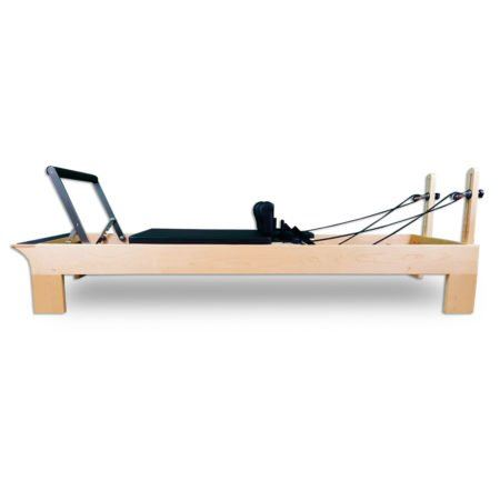 Online Pilates Machine