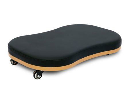 Pilates 8-shape Board