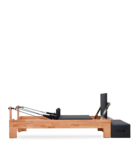 How to buy the best Pilates Reformer?